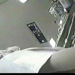 院内密着!看護婦達の下半身事情Vol.3 チラ  104pic